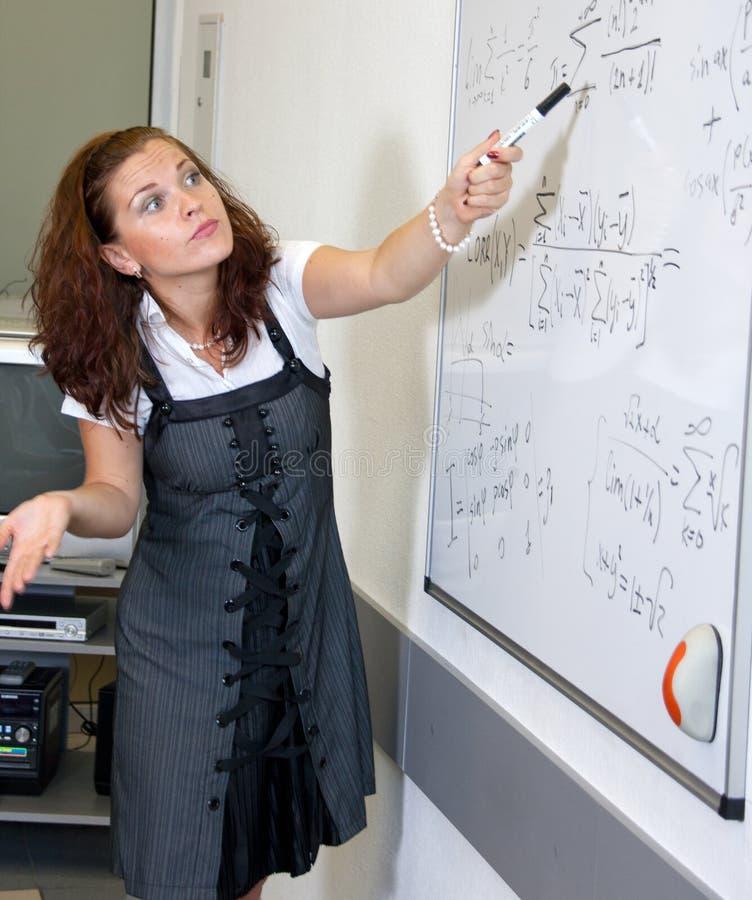 Download 教室教师 库存照片. 图片 包括有 算术, 编号, 表达式, 教室, 学校, 浓度, 教授, 图画, 了解 - 15692832