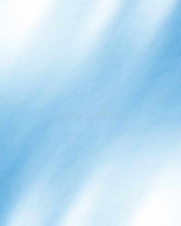 数字式平纹细布背景 向量例证