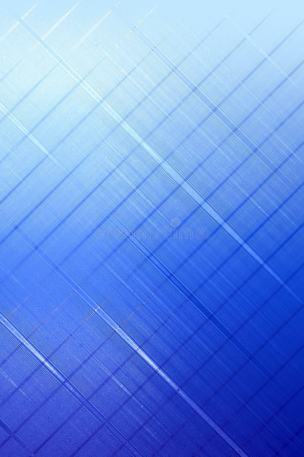 数字式抽象背景 库存图片