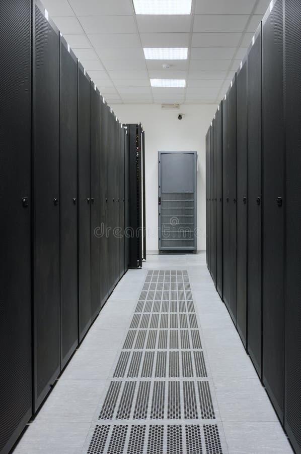 数据中心 库存图片