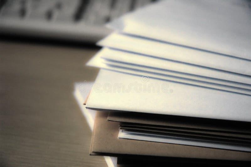 Download 文件 库存图片. 图片 包括有 关键董事会, 信函, 计算机, 排序, doc, 文件, 商业, 办公室 - 60935