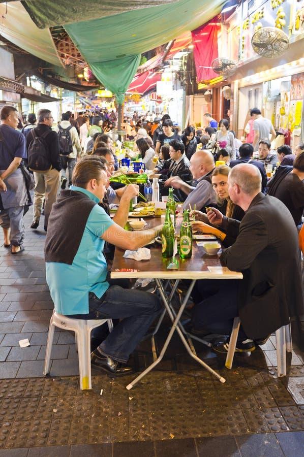 Download 文化交流 图库摄影片. 图片 包括有 叫化子, 正餐, 街道, kong, 餐馆, 筷子, 替换, 文化 - 22354972