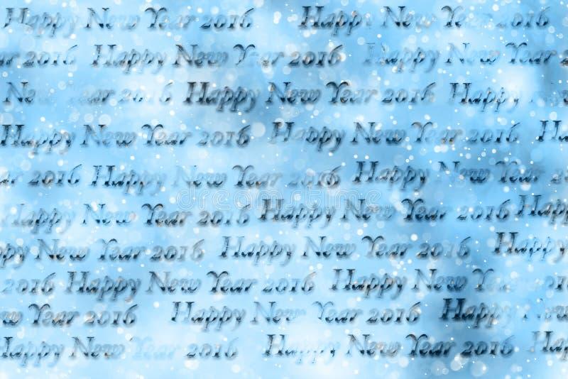 Download 文本新年快乐2016纸纹理 库存图片. 图片 包括有 减速火箭, 剪贴薄, 礼品, 文本, 类型, 设计 - 62529893