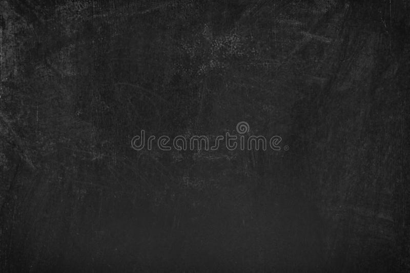文本的,纹理黑板背景黑板 免版税库存图片