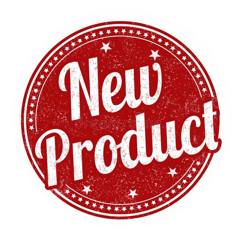 新产品难看的东西不加考虑表赞同的人 向量例证