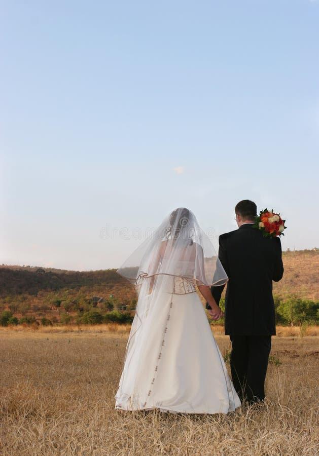 Download 新娘新郎 库存照片. 图片 包括有 乐趣, 布赖恩, 夫人, 妻子, 婚礼, 使用, 女孩, 现有量, 女性 - 300666