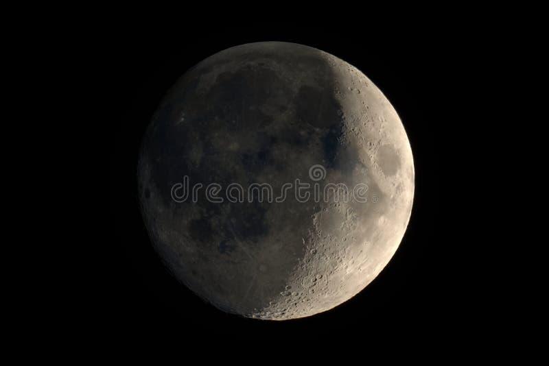 照片拍摄时间: july 29th, 2017 占星术, 复制, 月牙, 黑暗, 格式图片
