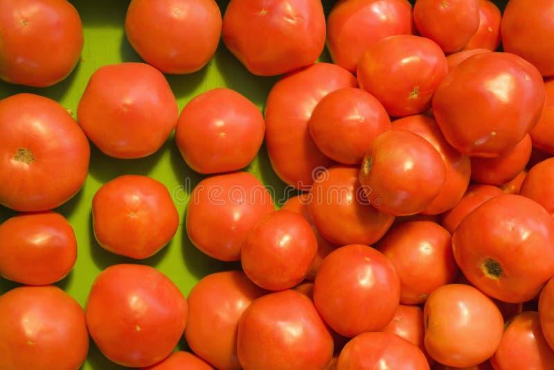 新鲜农产品 免版税图库摄影
