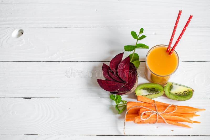 新鲜的汁液用果子 库存图片