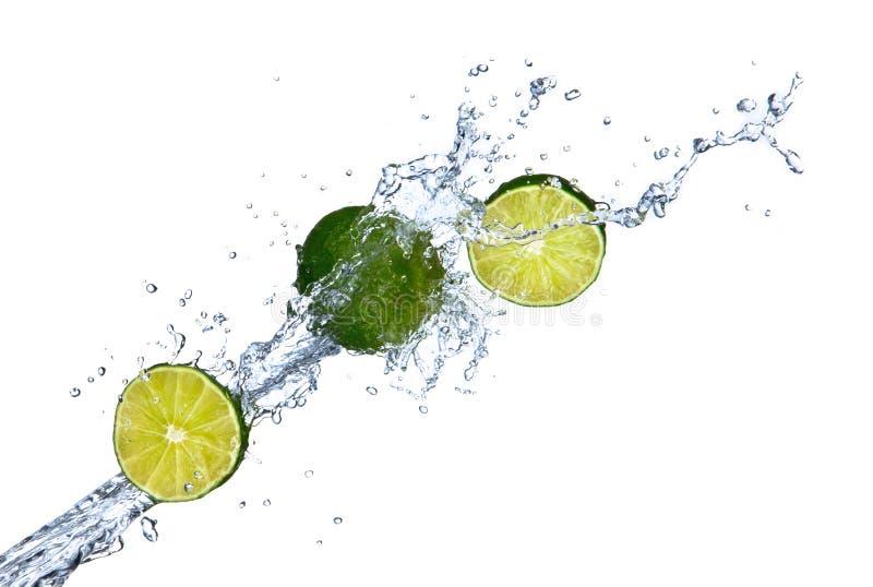 Download 新鲜的石灰 库存图片. 图片 包括有 碳酸钠, 柑橘, 表达式, 查出, 下落, 果子, 时候, 饮料, 照亮 - 22351437