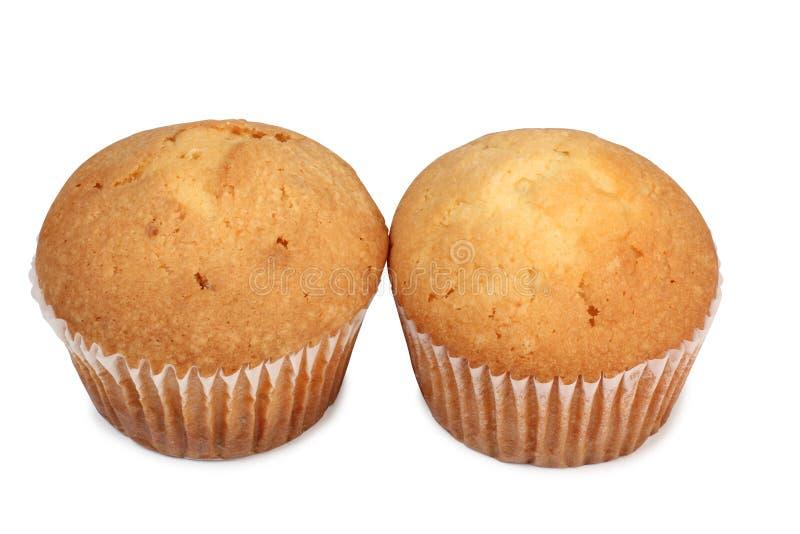 新鲜的蛋糕 免版税库存图片