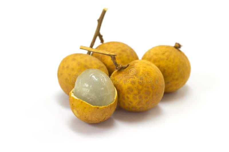 Download 新鲜的龙眼果子 库存照片. 图片 包括有 健康, 食物, 生气勃勃, 新鲜, 来回, 回归线, 黄色, 含糖 - 59103544