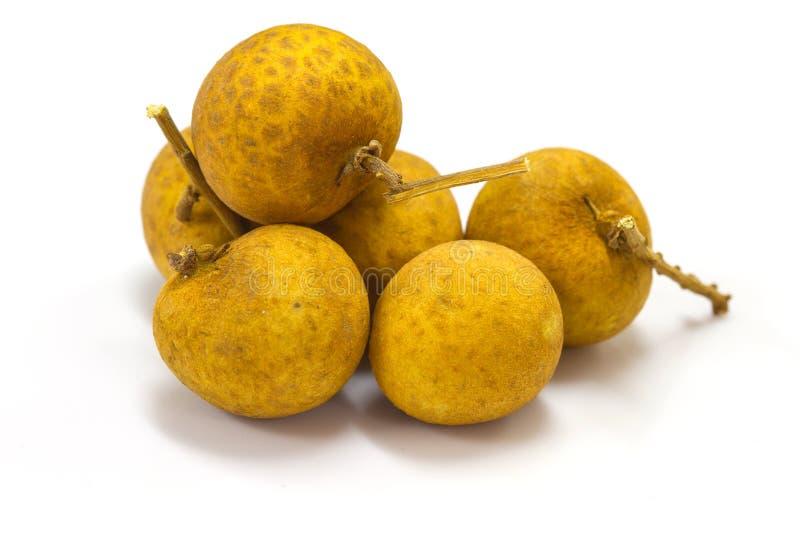 Download 新鲜的龙眼果子 库存照片. 图片 包括有 异乎寻常, 产物, 工厂, 黄色, 水多, 本质, 含糖, 来回 - 59105156