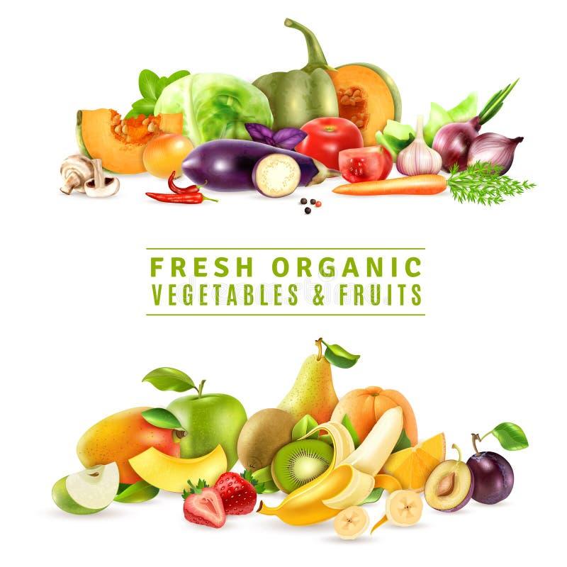 Download 新鲜蔬菜和果子设计观念 向量例证. 插画 包括有 猕猴桃, 环境, 对象, 例证, 饮食, 黄瓜, 有机 - 72355995