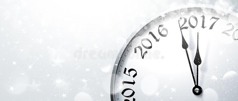 新年度 皇族释放例证