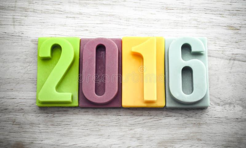 Download 新年快乐2016年 库存照片. 图片 包括有 红色, 活动, 会议室, 对象, 问候, 背包, 烤肉, 季节 - 62527498