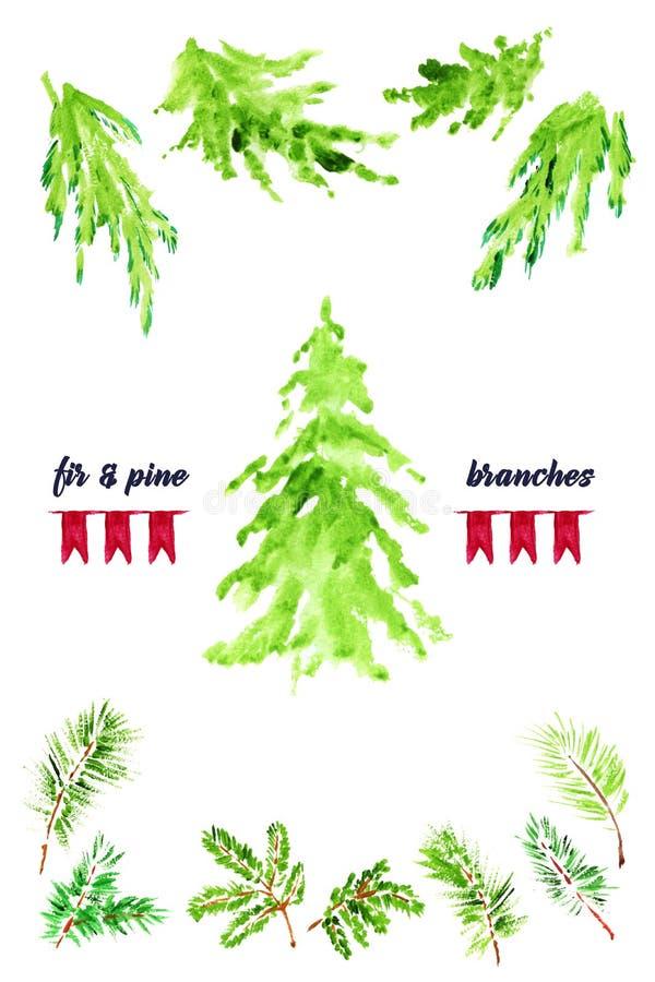 新年明信片v山水山水园林元素景观设计有限公司图片