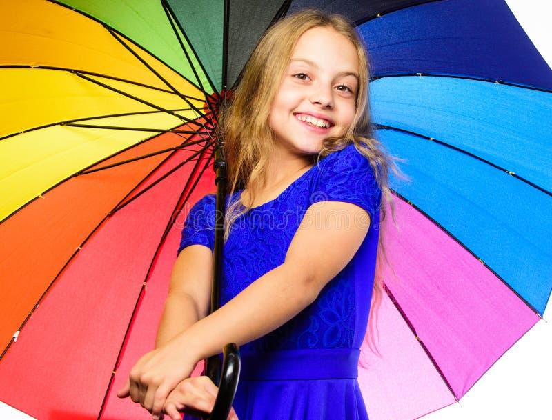 方式改进您的在秋天的心情 快乐的心情的五颜六色的辅助部件 逗留正面秋季 方式发亮 免版税库存图片