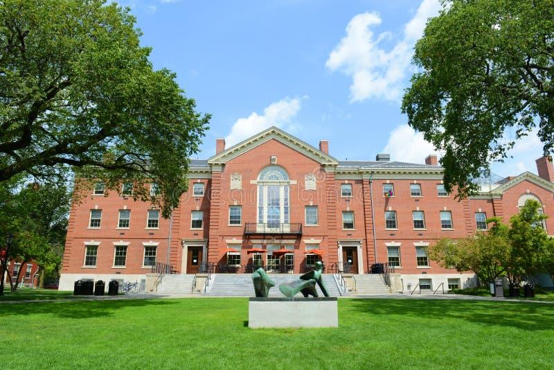 方斯议院,布朗大学,上帝, RI,美国 库存照片