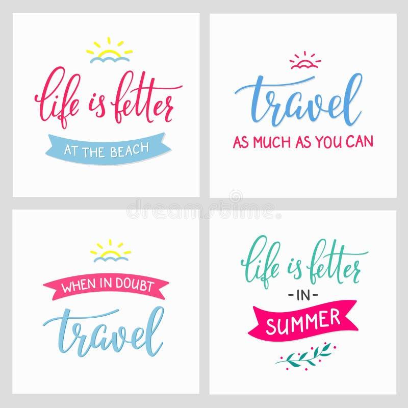 Download 旅行生活方式启发行情 库存例证. 插画 包括有 怀疑, 启发, 字体, 经典, 象征, 节假日, 标签, 冷静 - 72370063