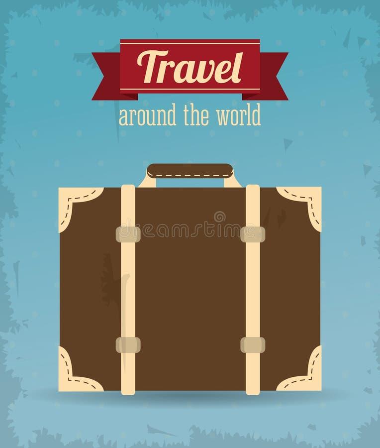 Download 旅行设计 旅游业象 鸟逗人喜爱的例证集合葡萄酒 向量例证. 插画 包括有 目的地, 访问, 图标, 冒险家 - 72372789