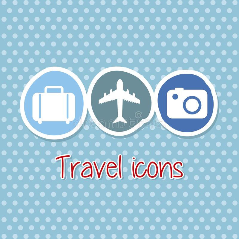 Download 旅行象 向量例证. 插画 包括有 民用, 天空, 区域, 小点, 航空, 空间, 国际, 设计, 照相机 - 30333971