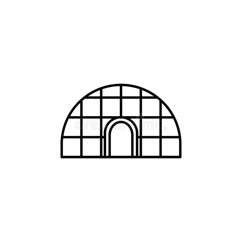 旅行起动概述象 旅行例证的元素 标志和标志象可以为网,商标,流动应用程序,UI,UX使用 库存例证