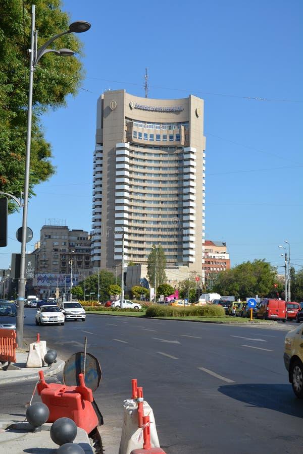 Download 旅馆在布加勒斯特的中心 编辑类照片. 图片 包括有 中心, beautifuler, 古典, 雅典娜, beauvoir - 59111181