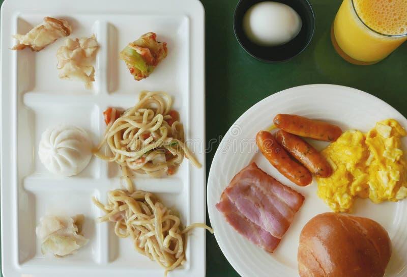 Download 旅馆早餐自助餐 库存图片. 图片 包括有 香肠, 旅馆, 巴西, 食谱, 手段, 制动手, 鸡蛋, 汁液 - 59108475