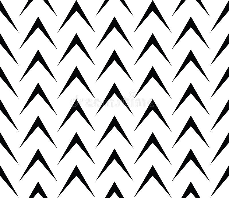 Download 无缝几何的模式 经典传染媒介背景 向量例证. 插画 包括有 模式, 艺术, 回教, 别致, 算术, 打印 - 72356833