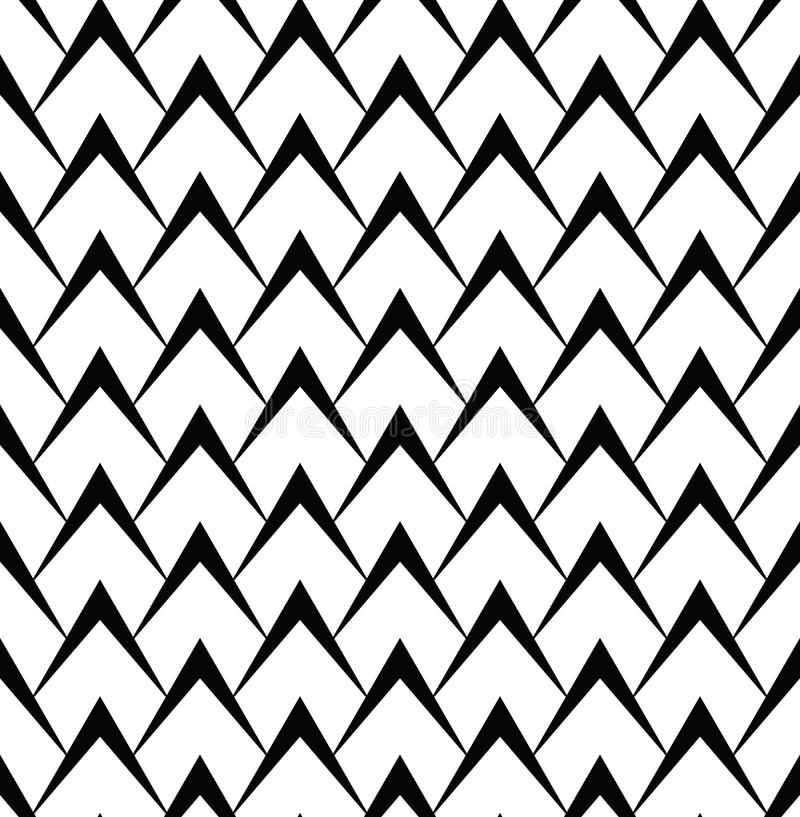 Download 无缝几何的模式 经典传染媒介背景 向量例证. 插画 包括有 图象, 回教, 华丽, 例证, 装饰, 装饰品 - 72358312