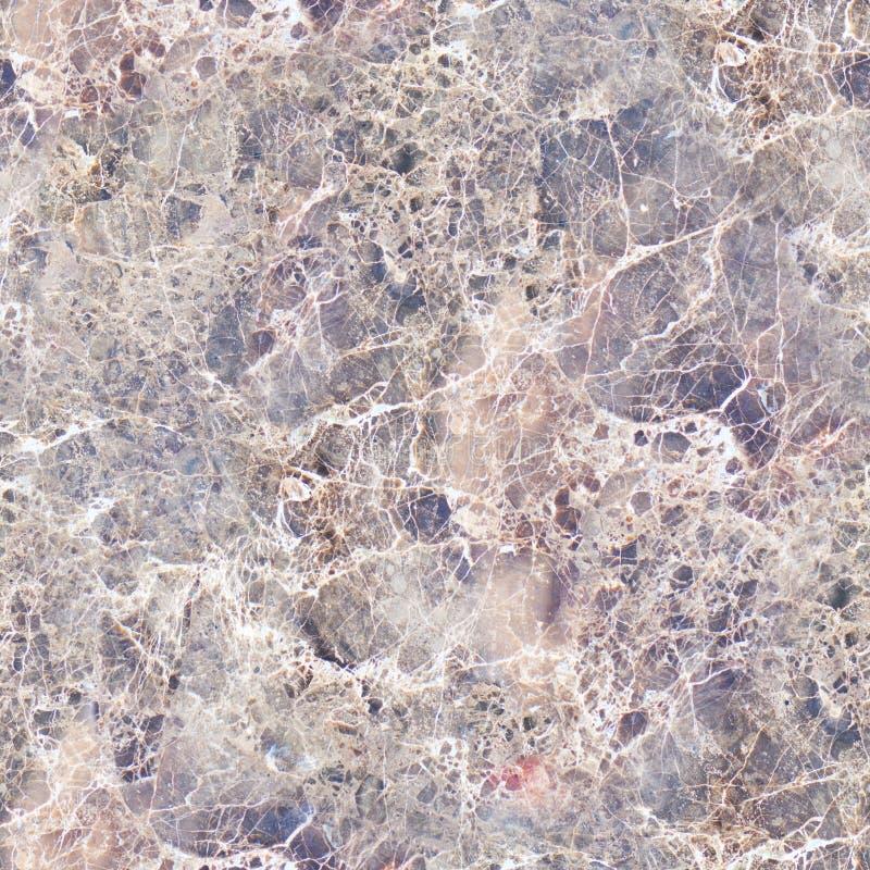 无缝抽象的模式 大理石石五颜六色的艺术背景纹理 库存照片