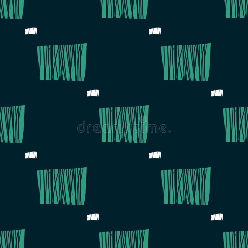 Download 无缝抽象的模式 向量例证. 插画 包括有 创造性, 数字式, 样式, 镶边, 对比, 图画, 背包, 线路 - 72355233