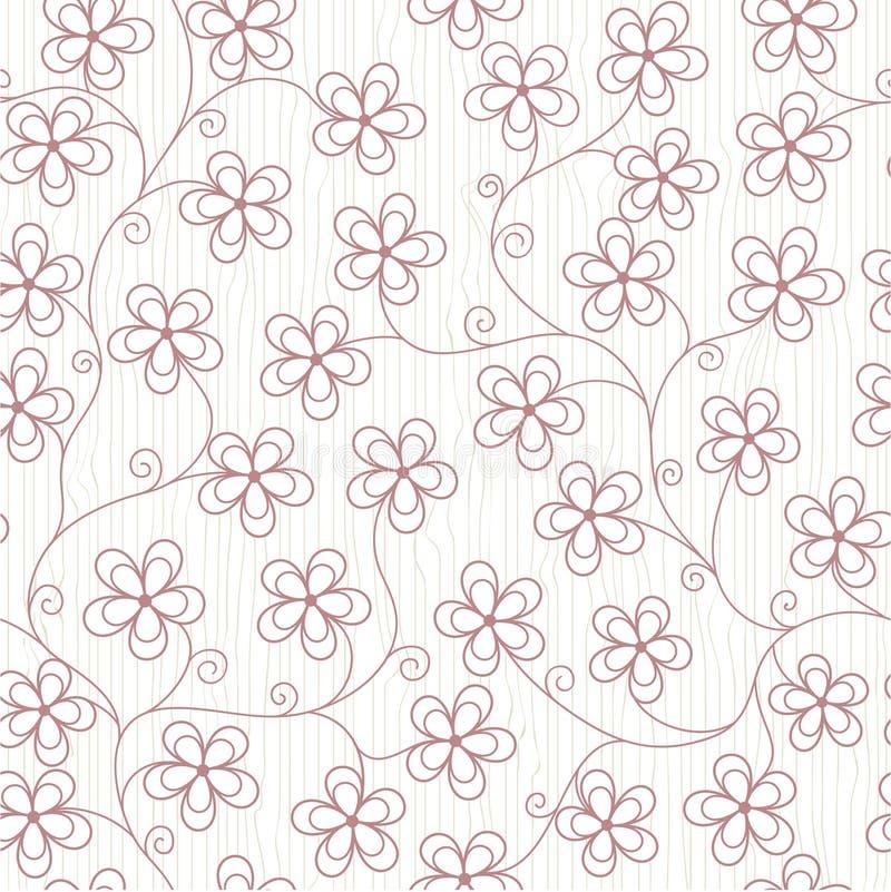 Download 无缝的抽象backgroung 向量例证. 插画 包括有 木套鞋, 逗人喜爱, 形状, 抽象, 叶子, 线路 - 30334631