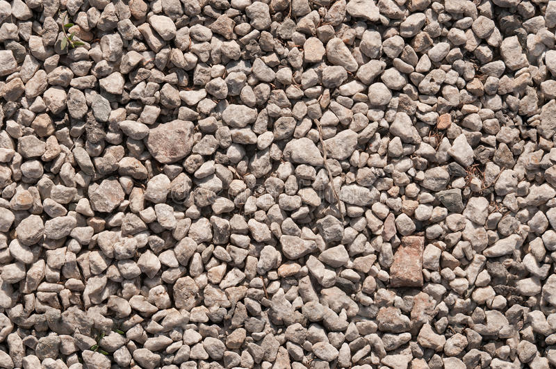无缝的石头 库存照片
