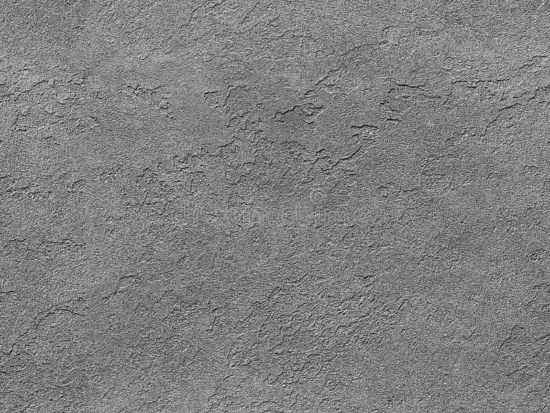 无缝的石纹理 灰色威尼斯式膏药背景无缝的石纹理 传统威尼斯式膏药岩石石头纹理 库存图片