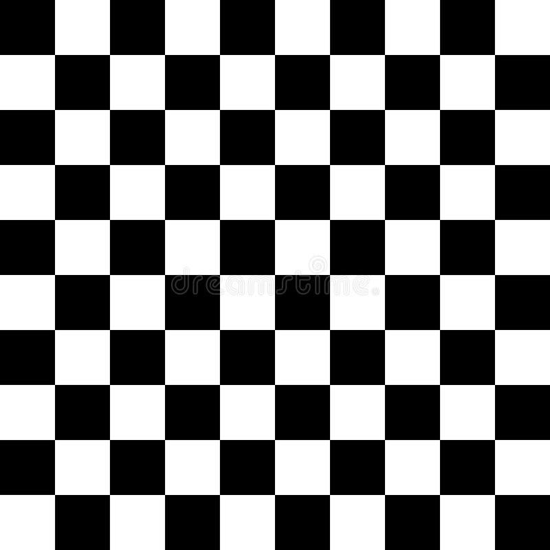 无缝的种族背景,方格的棋盘种族摘要背景纹理墙纸几何纹理 也corel凹道例证向量 向量例证