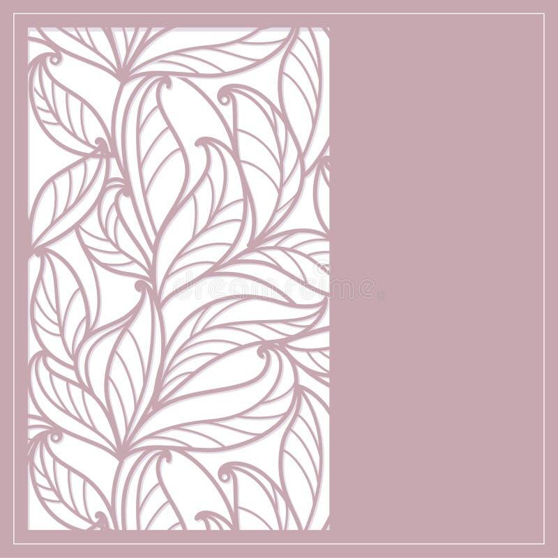 Download 无缝的背景 向量例证. 插画 包括有 叶子, 浪漫, 抽象, 看板卡, 吹动, 装饰, 母亲, 逗人喜爱 - 30334689
