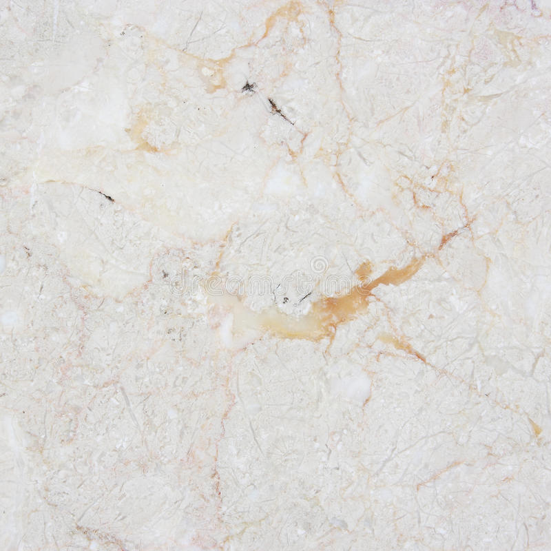 Download 无缝的软的白色大理石。 库存照片. 图片 包括有 平稳, 抽象, 石头, 模式, 墙壁, 感激的, 奶油 - 30328174
