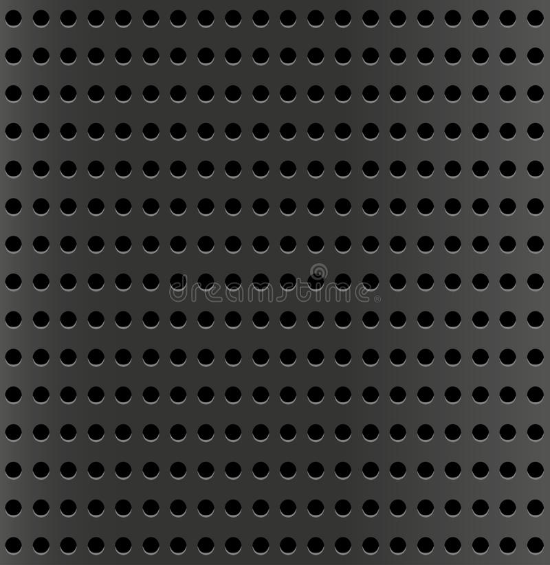 Download 无缝的金属墙纸 向量例证. 插画 包括有 车床, 网络, 行业, 纹理, 穿孔, 无缝, 表面, 抽象, 生产 - 62537466