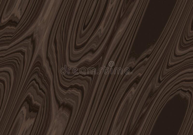 无缝的轻的木样式纹理 不尽的纹理可以为墙纸,样式积土,网页背景,表面纹理使用 免版税库存照片