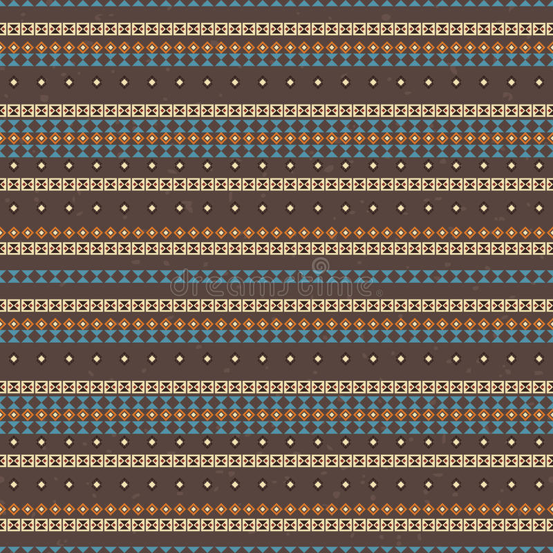 Download 无缝种族的模式 向量例证. 插画 包括有 大使, 数据条, 靠山, 印第安语, 菱形, 图象, 打印, 线路 - 72355712