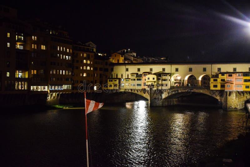 日出威尼斯 免版税库存照片