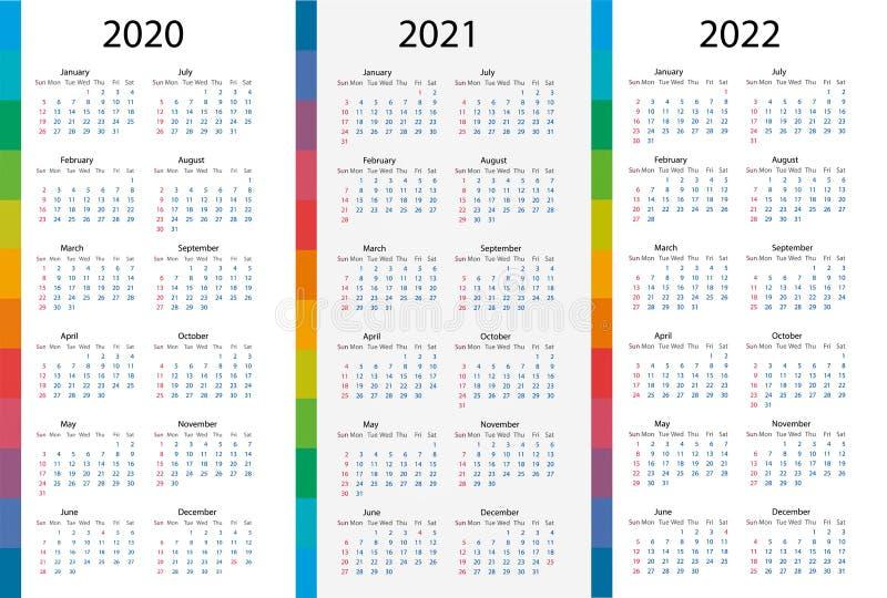 排进日程2019年2020年2021年2022年2023年,简单设计,白色背景, 口袋图片