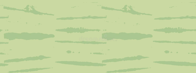 日本和服传染媒介无缝的样式,艺术性的领带染料装饰品 Wabi萨比Ikat Geo纹理,亚洲纺织品水彩蜡染布 向量例证