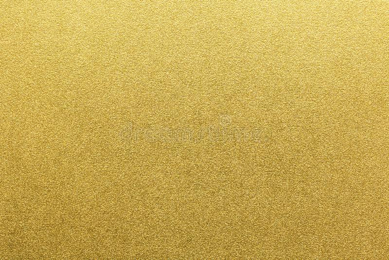 日本新年金纸纹理或葡萄酒背景 免版税库存图片