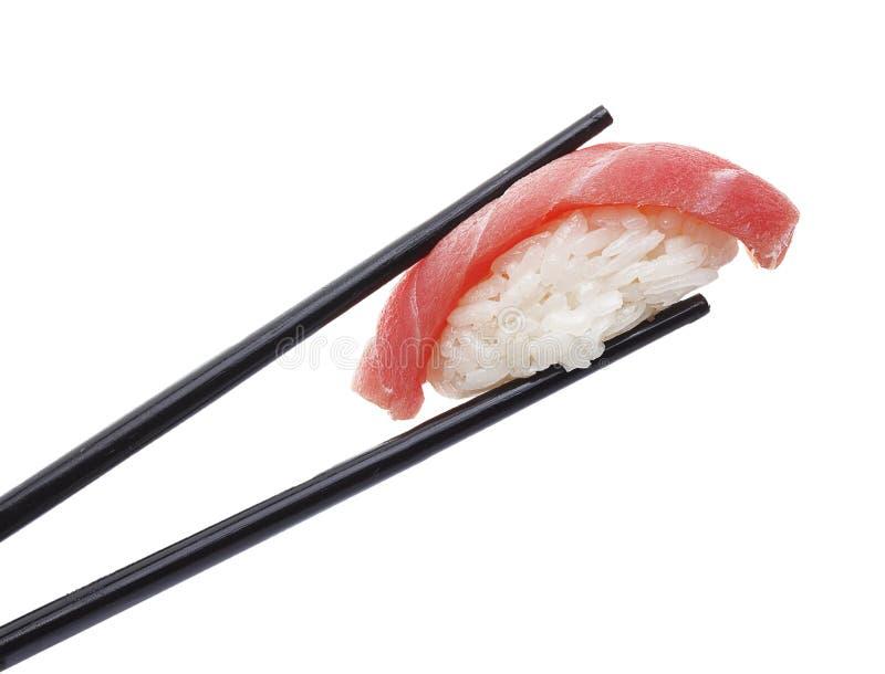 Download 日本烹调 寿司 库存照片. 图片 包括有 海鲜, 餐馆, 背包, 牌照, 红色, 降低, 大豆, 日语, 饮食 - 72357476