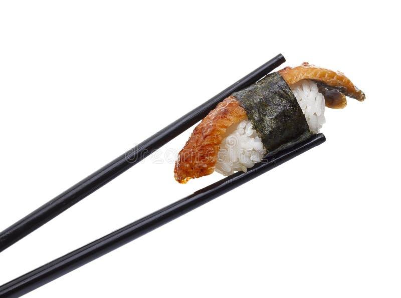 Download 日本烹调 寿司 库存照片. 图片 包括有 专长, 海鲜, 菜单, 筷子, 海运, 正餐, 大虾, 肥胖, 饮食 - 72357762