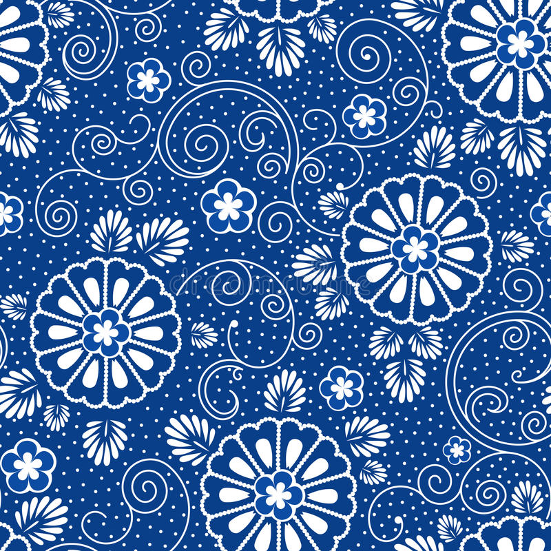 Download 日本蓝色样式 向量例证. 插画 包括有 日语, 装饰品, 东南, 文化, 设计, 例证, 结构树, 向量 - 62530533