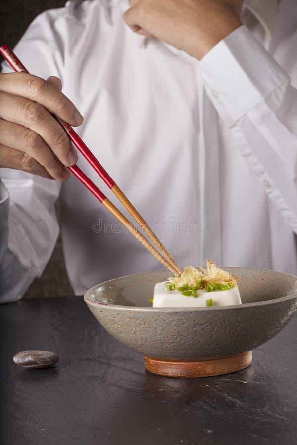 Download 日本豆腐 库存图片. 图片 包括有 美食, 食物, 日本, 新鲜, 蔬菜, 可口, 健康, 聚会所, 有机 - 59106637